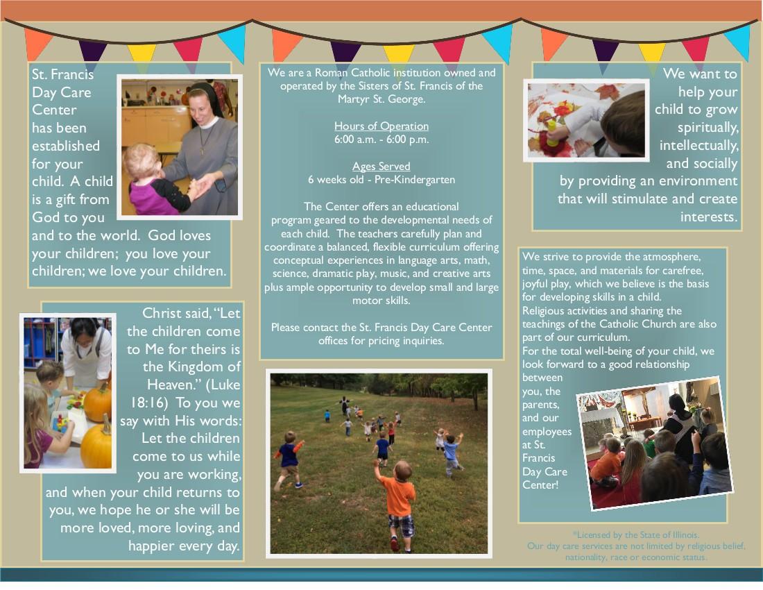 Brochurepage2